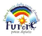 Logo di Furore/Amalfi Coast, bed and breakfast, holidays homes, rooms, luxury villas, apartments
