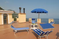Beds and breakfast, hotels, travels, Amalfi Coast, Costiera Amalfitana, Côte Amalfitaine